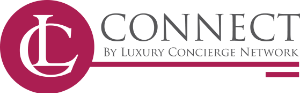 Luxury Concierge Network