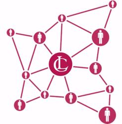 LCN Network
