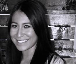 Andrea Gutierrez Luxury Concierge Team