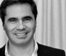 Marcelo Rivero Luxury Concierge Team