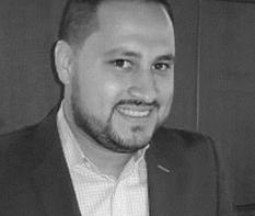 Walter Duarte Luxury Concierge Team